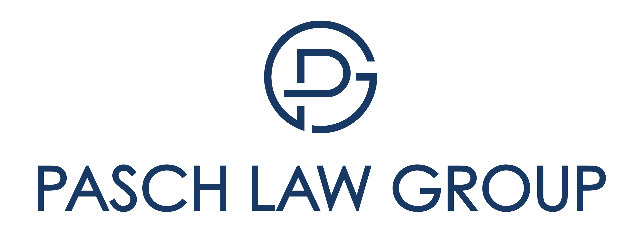 Pasch Law Group